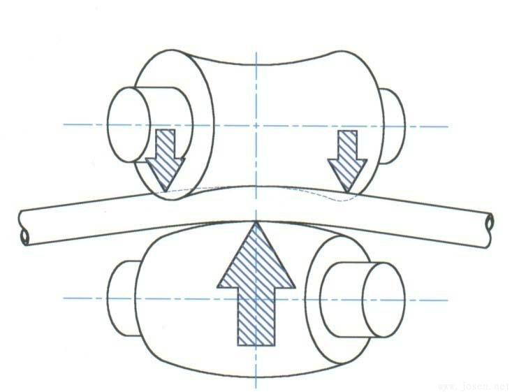 图1-1.png