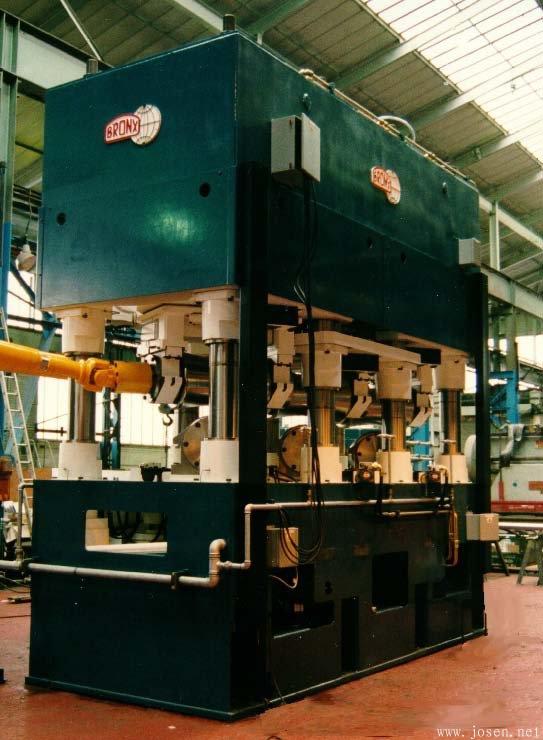 重型设计的矫直机.png
