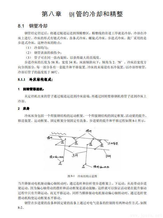 无缝钢管生产知识全书-9.jpg