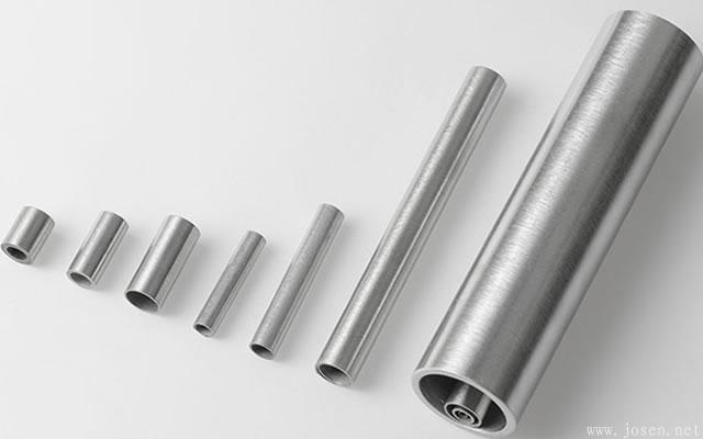【不锈钢管】不锈钢管材的分类有哪些?不锈钢管规格表!!!!