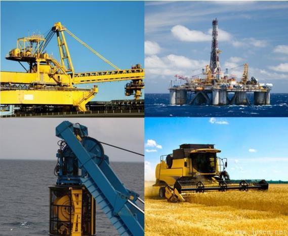 全球钢铁制造商钢厂分布及产品特色-1.jpg