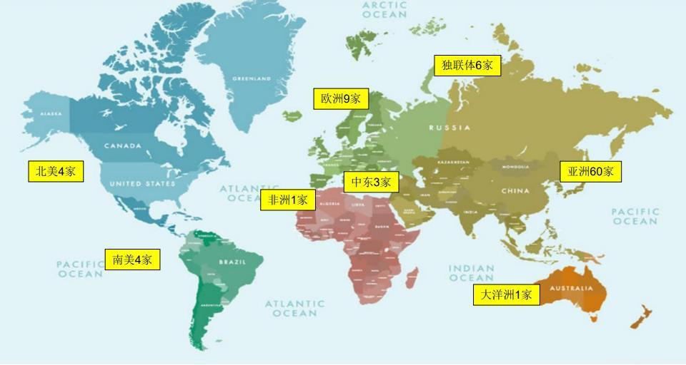 全球钢铁制造商钢厂分布及产品特色-2.jpg