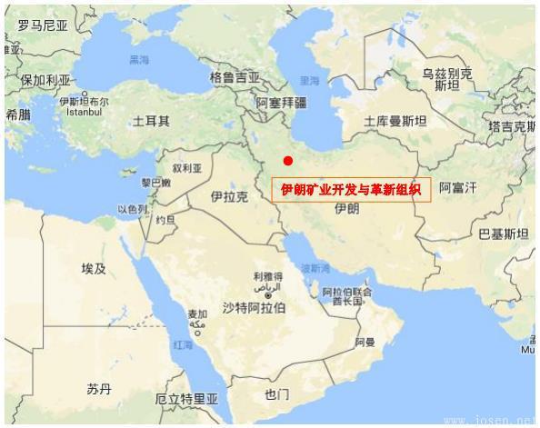 钢铁生产商全球分布-中东.jpg