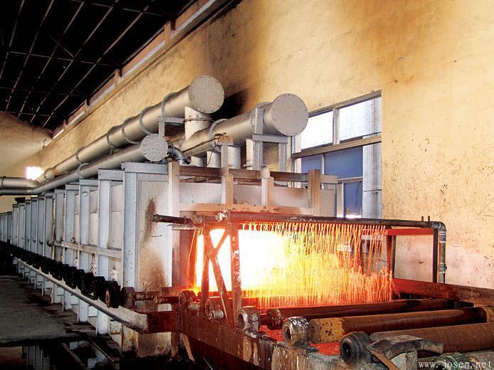 不锈钢管固溶热处理炉.jpg
