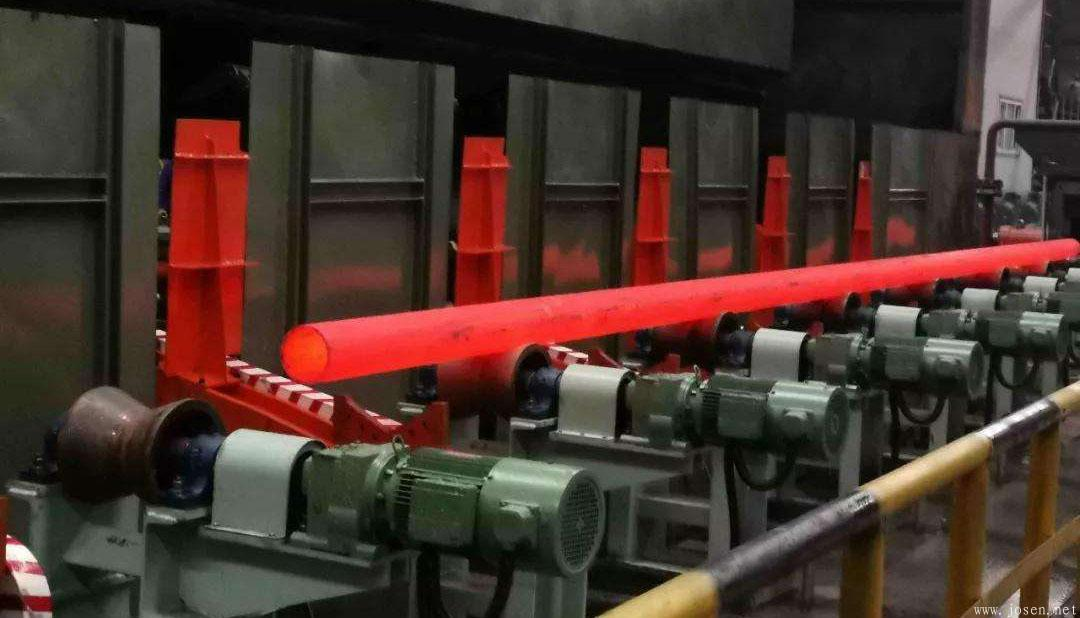 钢管-无缝钢管-精密钢管-常用的5种热处理工艺(1).jpg