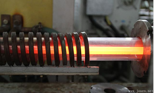 钢管-无缝钢管-精密钢管-常用的5种热处理工艺 (5).jpg