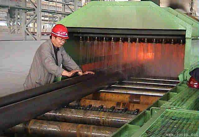 钢管-无缝钢管-精密钢管-常用的5种热处理工艺 (4).jpg