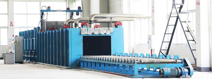 钢管-无缝钢管-精密钢管-常用的5种热处理工艺 (2).jpg