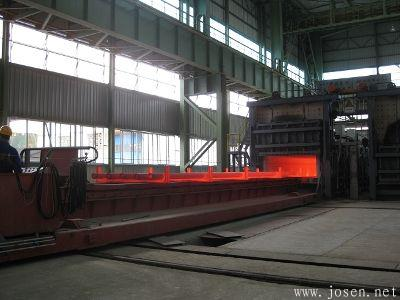 钢管-无缝钢管-精密钢管-常用的5种热处理工艺 (3).jpg