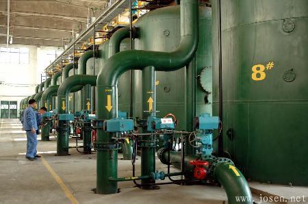 压力钢管管道2.jpg