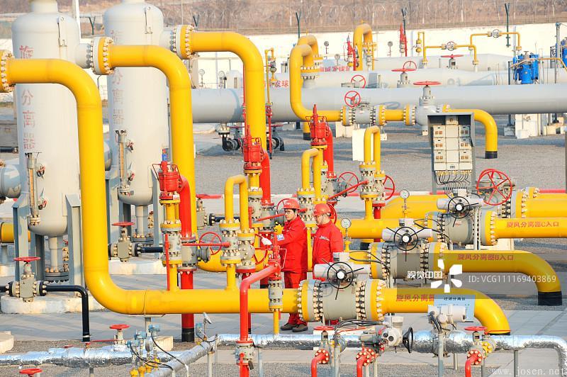 压力钢管管道3.jpg