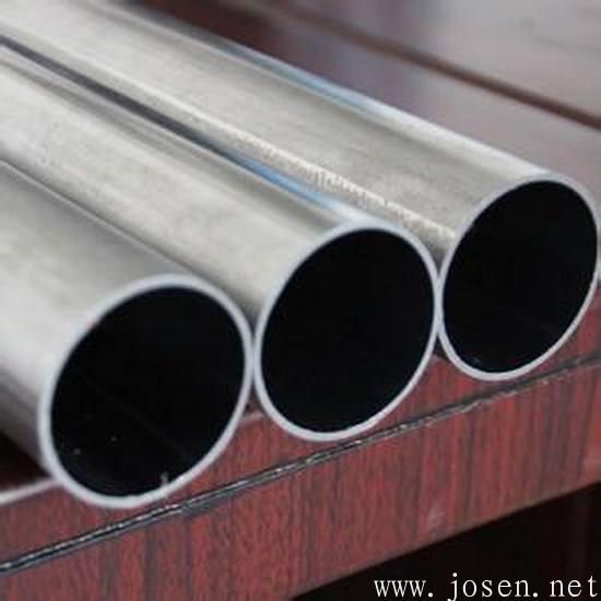 304J1、304D、304-2B不锈钢的区别,哪种更好?
