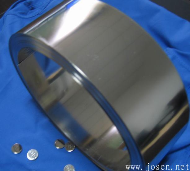 不锈钢: 904L材质的特性-化学成份-化学成份