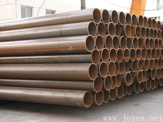 焊接钢管-2.jpg