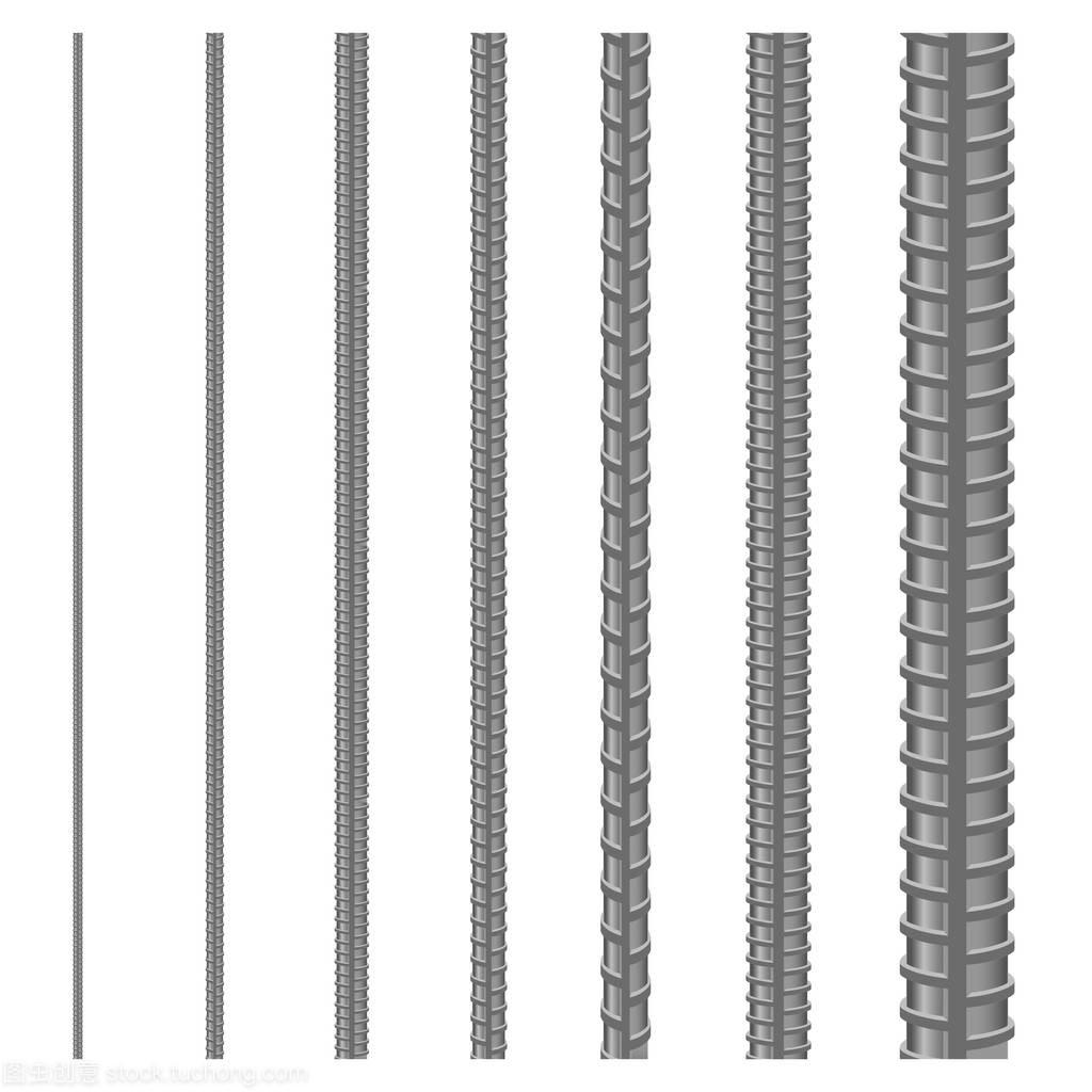 钢筋理论重量表(GB 1499.1-3)-1.jpg