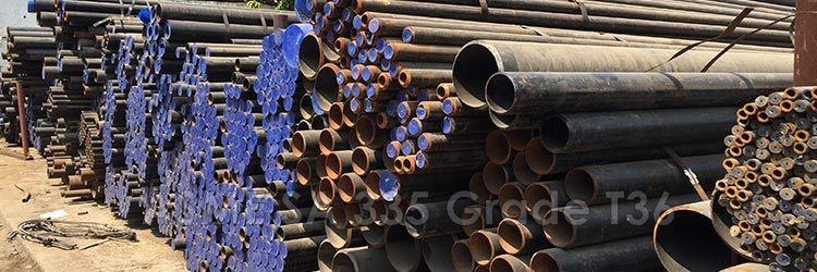asme-sa-213-grade-t36-alloy-steel-seamless-tubes.jpg